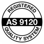 AS9120